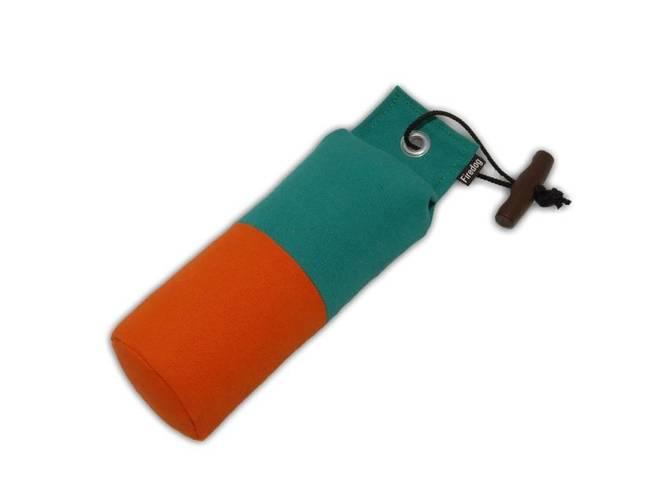 Bilde av Dummy Marking Grønn/Orange